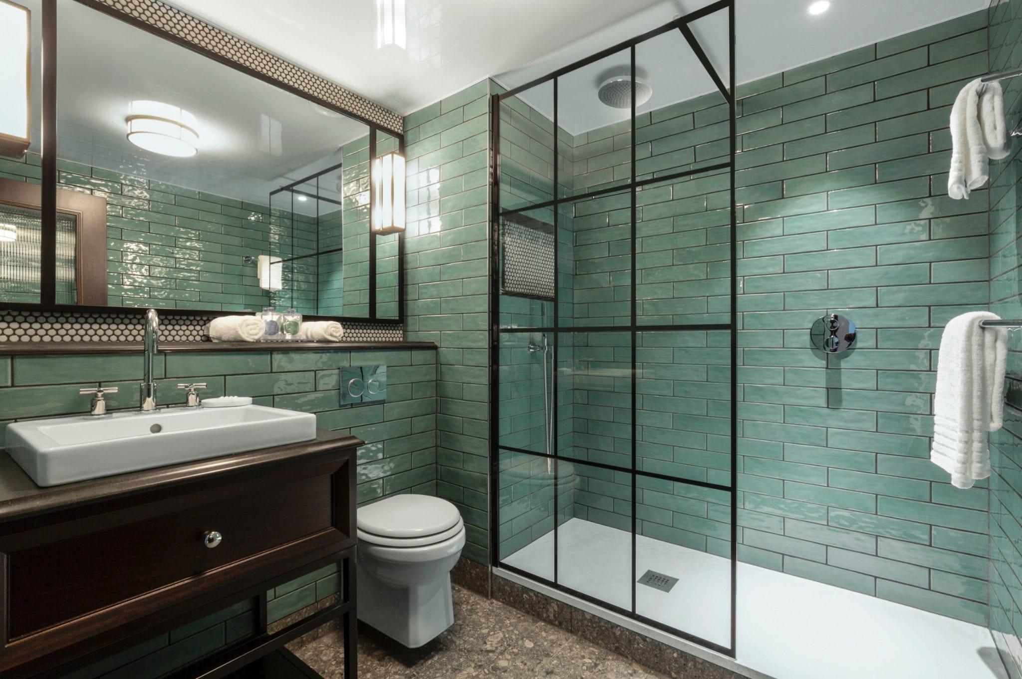 The_Green_Bathroom_hotel_Dublin_hotel_Dublin
